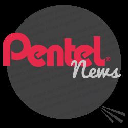 Pentel News